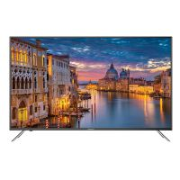 Hitachi 50 Inch 4k TV